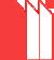 Clearwin UV Handrail Sterilizer